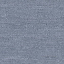 Плитка (60x60) J86713 Denim Blue Ret - Denim