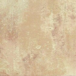 Плитка (45x45) 42ST-78 EstampaBeige - Estampa