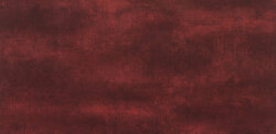 Плитка (30x60) KR306RE48 KREA RED - Krea