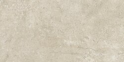 Плитка (30.8x61.5) GREY SOUL SAND OUTDOOR NATURALE - Grey Soul