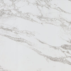 Плитка 75x75 Cr Niro White Leviglass