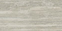 Плитка (60x120) 746617 Travertino Beige Glossy Ret - I Travertini di Rex