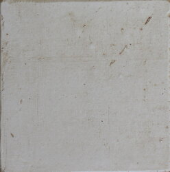 Плитка (15x15) ORS Fondo Square 2302-Antique White GOAW - Glamour