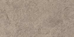 Плитка 50x100 Pirineos Taupe 5,6 Mm
