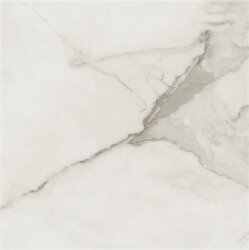 Плитка CALACATTA GOLD G.NATURAL 60x60