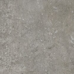 Плитка (45.5x45.5) GREY SOUL DARK NATURALE - Grey Soul