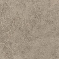 Плитка 100x100 Pirineos Taupe 5,6 Mm