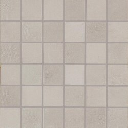 Мозаика (30x30) MH4H Block Mos Grey - Block