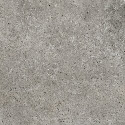Плитка (45.5x45.5) GREY SOUL DARK OUTDOOR NATURALE - Grey Soul