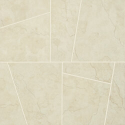 Мозаика (29.4x29.4) R303A0P LuxuryWhiteMosTrl - Anthology Marble