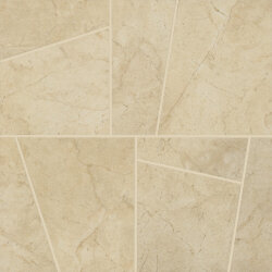 Мозаика (29.4x29.4) R303A1P RoyalMarfilMosTrl - Anthology Marble