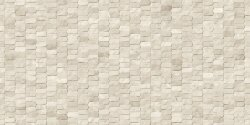 Плитка 30x60 Sayannes Beige Relieve