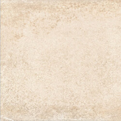 Плитка (60x60) PH620 PatchwalkBeige - Patchwalk