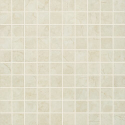 Мозаика (30x30) I303A0R LuxuryWhiteMosClassil - Anthology Marble