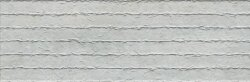 Плитка (29.5x90) WASHI GREY CM - Won