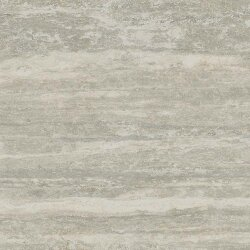 Плитка (60x60) 746614 Travertino Beige Glossy Rett - I Travertini di Rex
