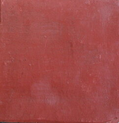 Плитка (15x15) ORS Fondo Square 2313-Bordeaux Red GOBD - Glamour