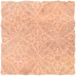 Плитка (33.3х33.3) CORTONA ORNAMENT BEIGE