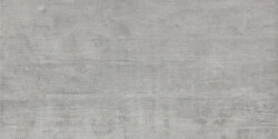 Плитка (30.5x60.5) J84439 Betonage Gris Grip - Betonage