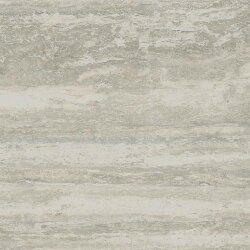 Плитка (80x80) 746610 Travertino Beige Matte Rett - I Travertini di Rex