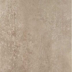 Плитка 45x45 Today Taupe