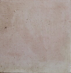 Плитка (30x30) ORS Fondo Square 2201-Antique White GTAW - Glamour