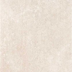 Плитка 45x45 Today Beige