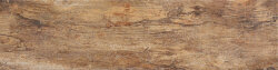 Плитка (15x61) J84077 Metalwood Beige - Metalwood