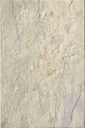 Плитка (40.8x61.4) Natural Slate Winter sand - Natural slate