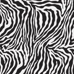Плитка (75x75) A032672 Zebra Polished Rect. - Moonlight