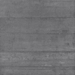 Плитка (60.5x60.5) J84392 Betonage Anthracite - Betonage