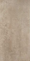 Плитка 30x60 Today Taupe