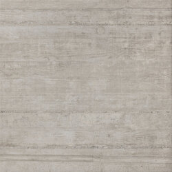 Плитка (60.5x60.5) J84393 Betonage Brune - Betonage