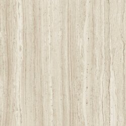 Плитка 120x120 Silk Beige Nat 5,6 Mm