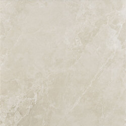 Плитка JEWEL BLANCO 75x75