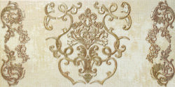 Декор (40x80) Decor 4206 Crema Athenea - 4206
