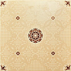 Плитка Chantilly Beige 45X45