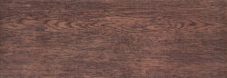 Плитка (21x60) Tropical Forest Jatoba - Tropical Forest