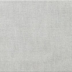 Плитка TOULOUSE GREY 60X60
