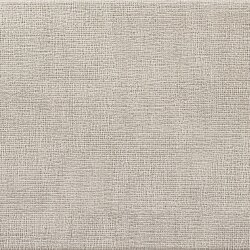 Плитка TOULOUSE BEIGE 60X60
