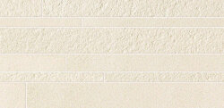 Декор (30x60) ARGS EverMoonBrick - Ever