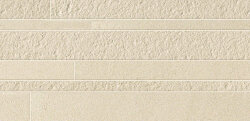 Декор (30x60) ARGT EverLightBrick - Ever