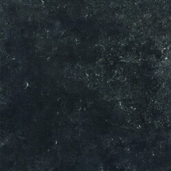 Плитка (60x60) BUO168L Blues nero lapp Rect - Blues