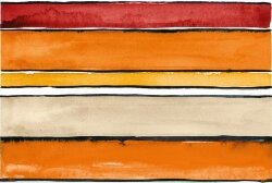 Декор (20x60) STRIPES SUN MIX - Shades
