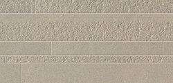 Декор (30x60) ARGU EverRockBrick - Ever