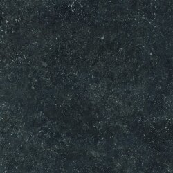 Плитка (80x80) BU0188 Blues nero antislip Rect - Blues