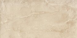 Плитка (30x60) 633A2R VelvetMarbleRettifical - Anthology Marble