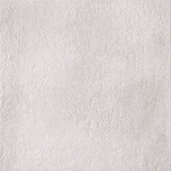 Плитка (60x60) 866215 Country Stone White - Country Stone
