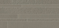 Декор (30x60) ARGW EverEarthBrick - Ever