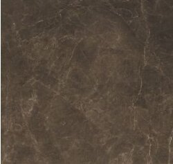 Плитка Acra dark matt 60x60